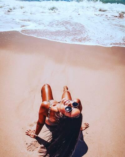 C'est l'été ! ☀️ Faites le plein de Vitamine D pour votre organisme en vous exposant raisonnablement au soleil. Soutenez votre assimilation de cette hormone du soleil avec DMarine® 👌🏻  DMarine® contient des ingrédients de haute qualité, formulés pour une meilleure assimilation de la vitamine D.  La vitamine D contribue au maintien d'une ossature normale, à l'absorption et à l'utilisation normales du calcium et du phosphore. Elle contribue aussi au maintien d'une fonction musculaire normale, d'une dentition normale et au fonctionnement normal du système immunitaire.   🌞—> https://www.nutrilys.com/accueil/50-dmarine.html  #vitd #soleil #boostimmunity #systemeimmunitaire #complementalimentaire #nutricosmetique #nutriprevention #nutrition #nutrilys #dmarine